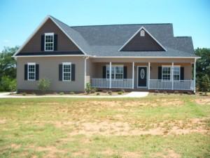 18 Hummingbird Estates - Spartanburg, South Carolina