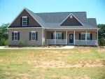 18 Hummingbird Estates - Spartanburg South Carolina