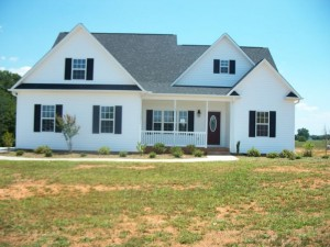 17 Hummingbird Estates - Spartanburg, South Carolina