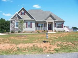 16 Hummingbird Estates - Spartanburg SC