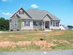 16 Hummingbird Estates - Spartanburg, SC