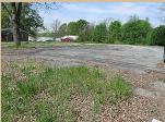 3 Acres Highway 221 Spartanburg SC