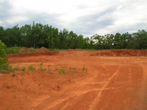 Commercial Property - 2 Acres - Spartanburg SC