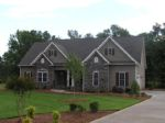 Lot 50 Crooked Creek
