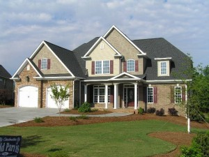Crooked Creek - Boiling Springs, SC - Home for Sale